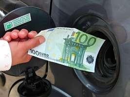auto bespaar tips