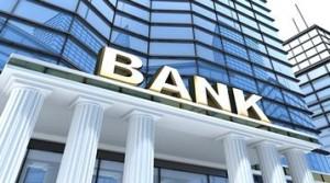 doorlopend krediet informatie